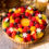 【キルフェボン】クリスマスケーキの試食会開催!1,000円で3種類のケーキが食べられる!応募は9/13まで