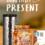 【スターバックス】オンラインショップで5,000円以上購入すると500円までの商品に使えるドリンクチケットプレゼント!